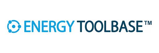 Energy Toolbase