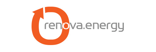 Renova Energy