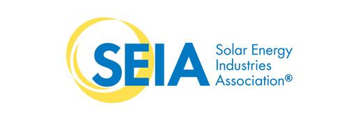 SEIA - Solar Energy Industries Association